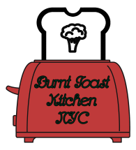 This image has an empty alt attribute; its file name is burnt-toast-nyc-logo-1.png